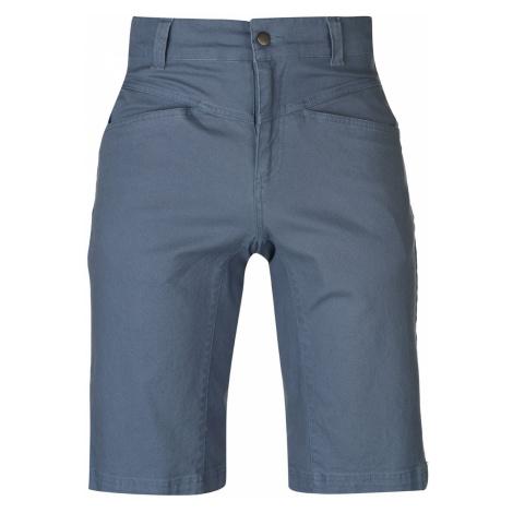 Millet Imperad Shorts Mens