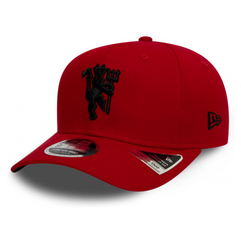 New Era Stretch Snap 9Fifty Manchester United Fc