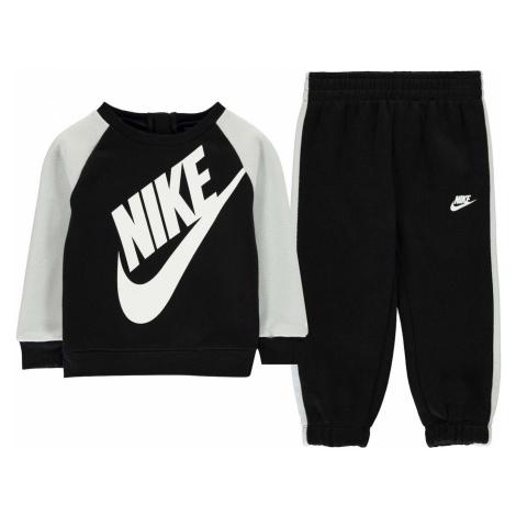 Nike Futura Crew Set Baby Boys