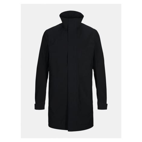 Kabát Peak Performance Softshcoat