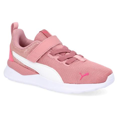 Puma Anzarun Lite Metallic ružová