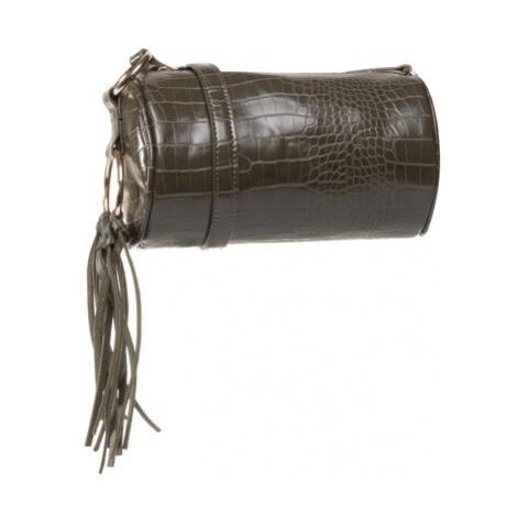 Dámské kabelky DeeZee RC18010 koža ekologická