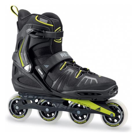 Rollerblade Rb Xl