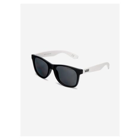 Spicoli 4 Sluneční brýle Vans Biela
