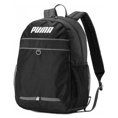 Športový batoh Puma