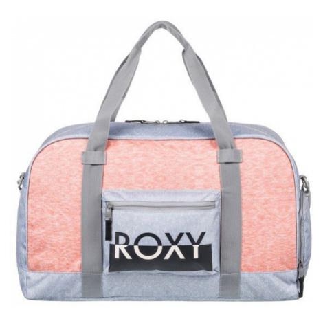 Roxy Endless Ocean 32L