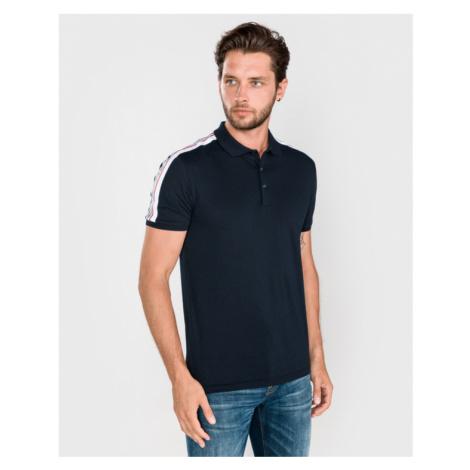 Antony Morato Polo tričko Modrá