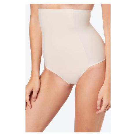 Etam - Tvarujúce nohavičky Charlotte