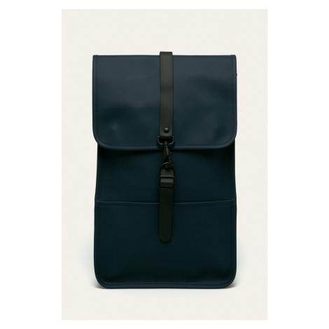Rains - Ruksak 1280 Backpack Mini