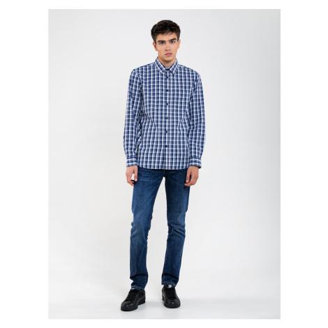 Big Star Man's Longsleeve Shirt 141754 -403