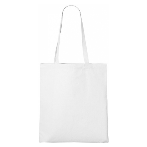 Adler (MALFINI) Nákupná taška Shopper
