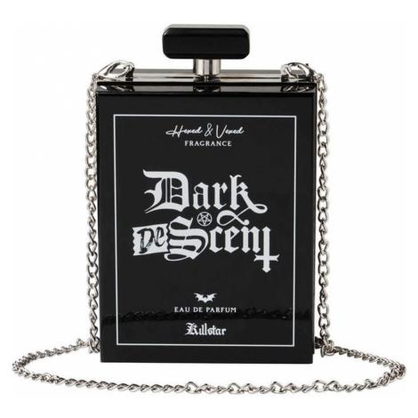 kabelka (taška) KILLSTAR - Descent - KSRA001615