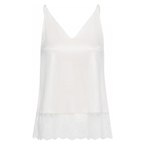 Mey Tielko 'COLETTE'  perlovo biela
