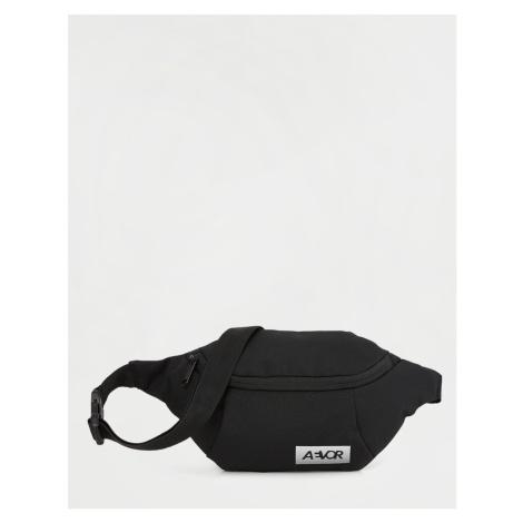 Aevor Hip Bag Black Eclipse
