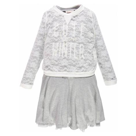 Brums - Detské šaty 104-128 cm