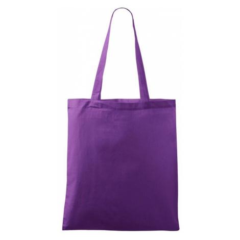 Adler (MALFINI) Nákupná taška Handy