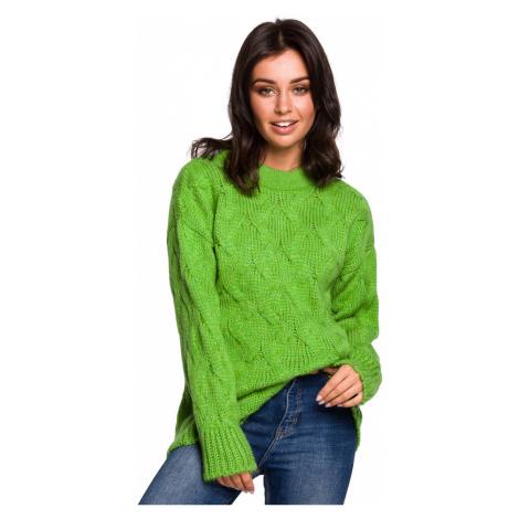 BeWear Woman's Pullover BK038