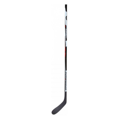 Warrior HD1 DYNASTY 50 HENRIQUE - Juniorská hokejka
