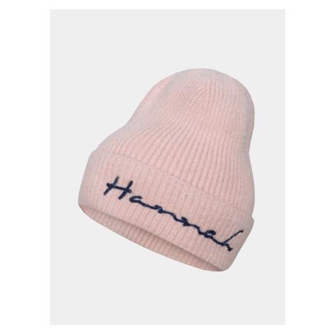 Dámska čiapka HANNAH AMELIE