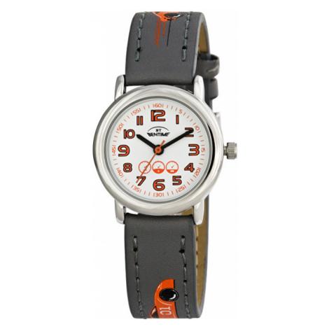 Bentime Dětské hodinky 002-9BA-5850I
