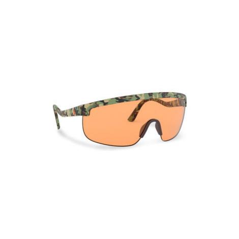 Polo Ralph Lauren Slnečné okuliare 0PH4156 581874 Farebná