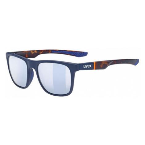 Uvex LGL 42 - Slnečné okuliare