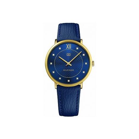 Dámske hodinky Tommy Hilfiger 1781807