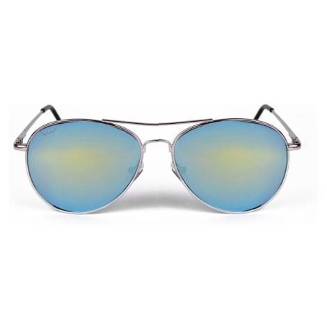 Vuch Sunglasses Dean