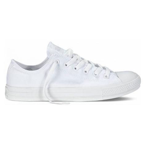 Converse Chuck Taylor All Star Classic Colour-9 biele 1U647-9