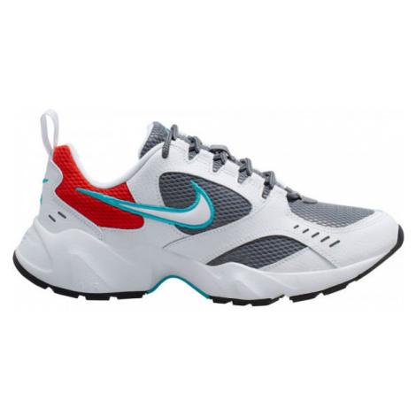 Nike AIR HEIGHTS biela - Dámska obuv na voľný čas