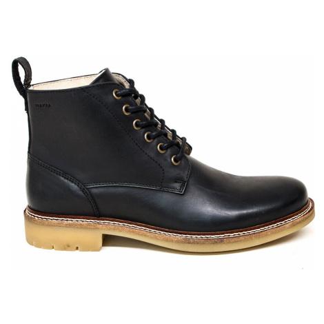 Makia Avenue Boot-11 čierne M90002_999-11