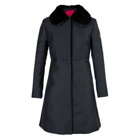 MONCLER Rouge dámsky kabát