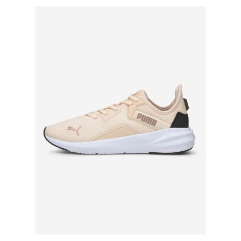 Dámske športové topánky Puma