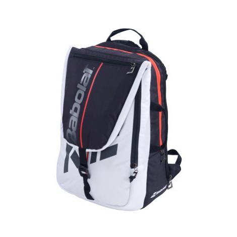 Babolat Pure Strike Backpack 2020