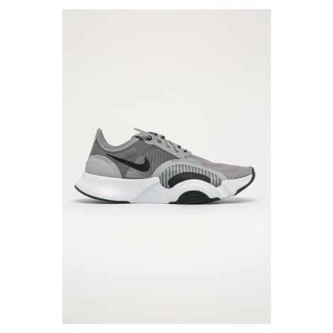 Nike - Topánky Superrep Go