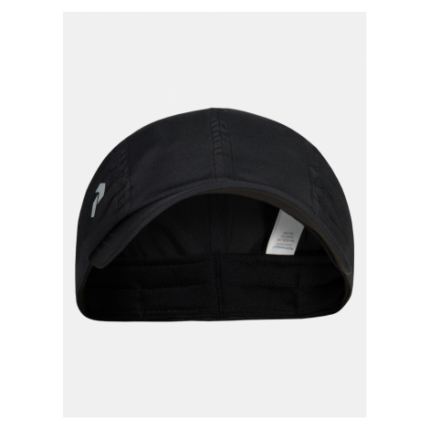 Čapica Peak Performance Accel.Cap