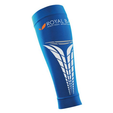 Kompresné Návleky Royal Bay Extreme Blue