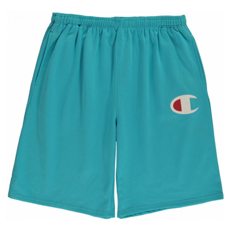 Champion Fleece Shorts Mens