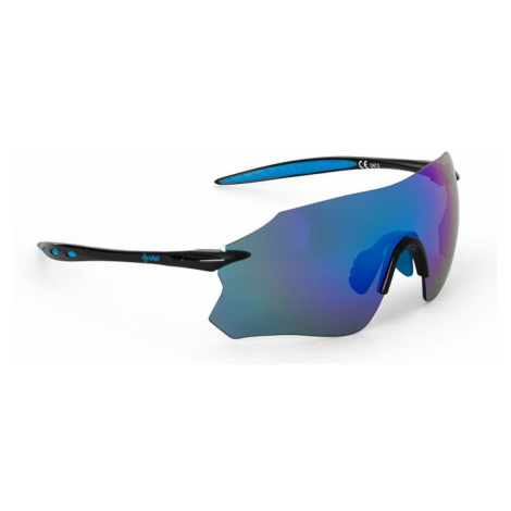Rezza-u sunglasses blue - Kilpi UNI