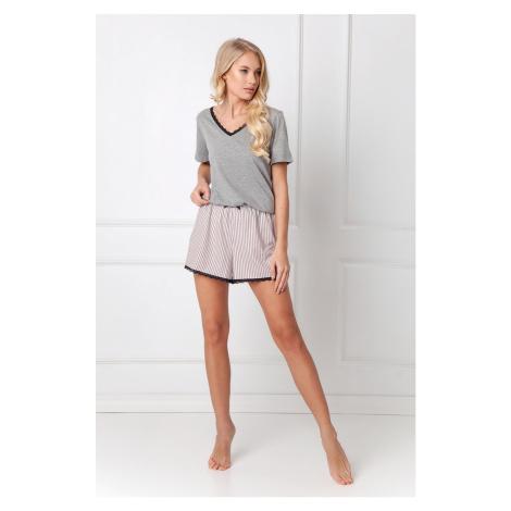 Aruelle - Pyžamo Gwen