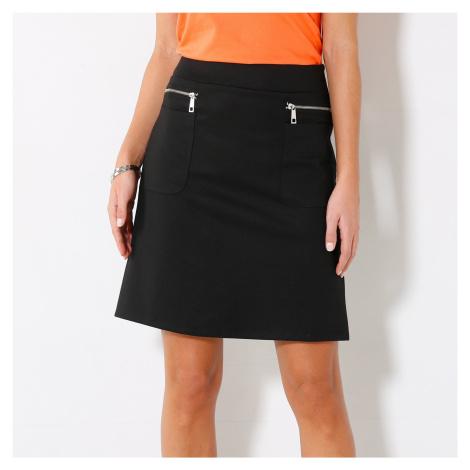 Áčkové sukne Blancheporte