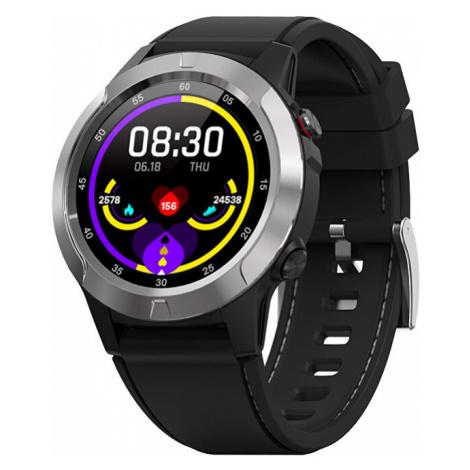 Wotchi Smart Watch s GPS WGPS02S