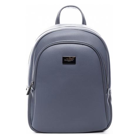 Dámsky batoh David Jones Josetia - modrá