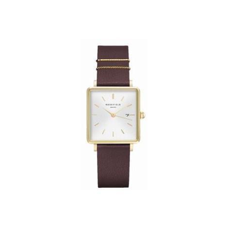 Dámske hodinky Rosefield QSAG-Q030