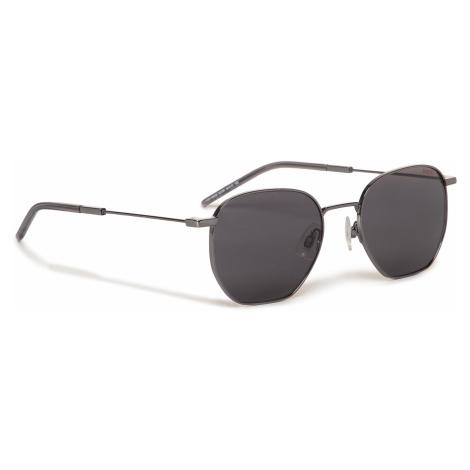 Slnečné okuliare HUGO Hugo Boss