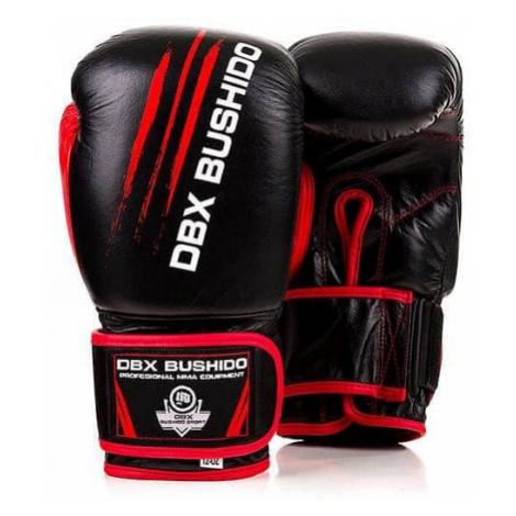 Boxerské rukavice DBX BUSHIDO ARB-415 12 z.