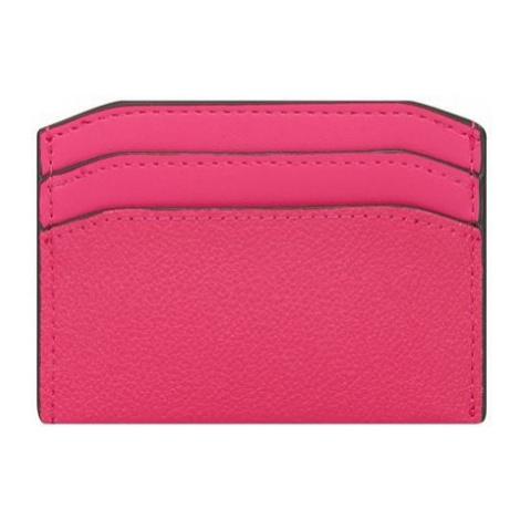 Fiorelli Hillary Card Wallet