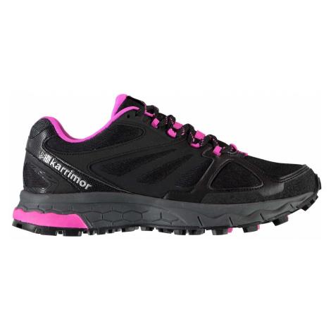 Karrimor Tempo 5 dámske Trail Running Shoes