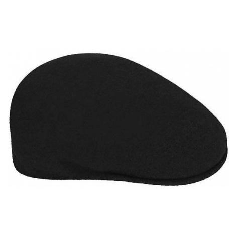 Kangol Wool Casual K3451 BLACK
