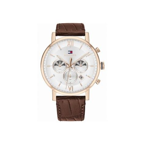 Pánske hodinky Tommy Hilfiger 1710394